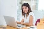Tak Perlu Repot, Kini Klaim BPJS Ketenagakerjaan Online Bisa Dilakukan