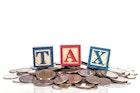 ข้อดีและข้อเสียของการเสียภาษี
