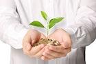 Pengertian Dan Contoh Investasi Jangka Panjang Menguntungkan