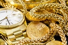Inilah Hal Yang Perlu Anda Perhatikan Ketika Jual Emas Di Pegadaian