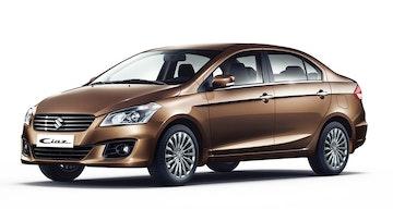 https://www.topgear.com.ph/buyers-guide/cars/suzuki/ciaz