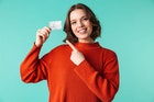 5 Best Ways Your Credit Cards Can Save You Money