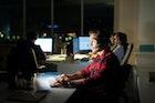 5 Hal Penting Tentang Pinjaman Online 24 Jam