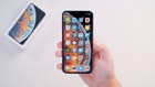 วิธีการเปลี่ยนข้อมูลการชำระเงิน Apple ID บน iPhone