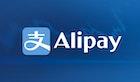 Alipay คืออะไร?