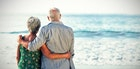 How Much Should I Save Every Year Until Retirement?
