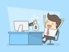 Cara Menghasilkan Uang Lewat Internet