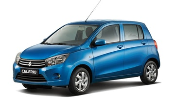 https://www.topgear.com.ph/buyers-guide/cars/suzuki/celerio