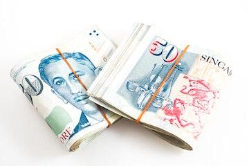banks singapore