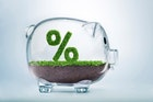 Recommended Budget Percentages