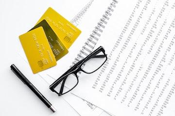 documents debit card thailand