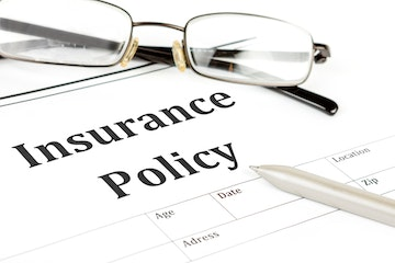 insurance policy singapore