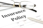 5 Most Important Insurance Policies in SingaporeDisability Insurance