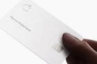 Apple Card คืออะไร