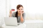 การช้อปปิ้งออนไลน์จำเป็นต้องใช้บัตรเครดิตหรือไม่