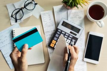 calculation loan