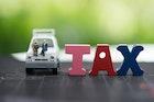 ขั้นตอนการต่อภาษีรถยนต์และเอกสารที่ต้องใช้