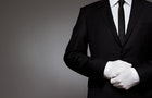 The TRUTH Behind Concierge Credit Cards