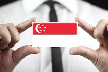 credit card singapore