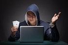 Waspada Saat Meminjam Uang Online, Jangan Sampai Berurusan Dengan Pinjaman Online Ilegal