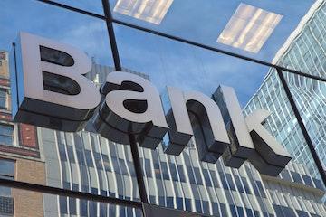 bank singapore