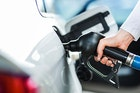 How to Save Money on Petrol in Singapore