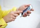 Begini Cara Daftar SMS Banking BJB Mudah Dan Cepat