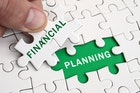 How to Plan Your Finances for New Year Ahead