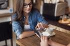 Beginilah Cara Menggunakan Kartu Kredit Tanpa Terbelit Hutang