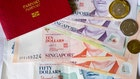 Where to Exchange Foreign Currency in Singapore?