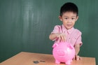 The 10 Most Essential Money Lessons You Need to Teach Your Child