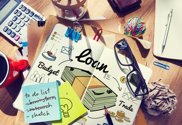 important facts personal loan