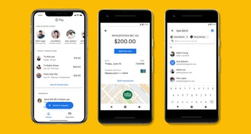 http://smartecky.com/google-pay-rolls-out-support-for-peer-to-peer-payments-and-mobile-ticketing/