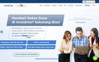 Investree, Solusi Pinjaman Online Syariah Resmi Terdaftar OJK