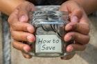 วิธีการออมเงิน ในแต่ละช่วงอายุ
