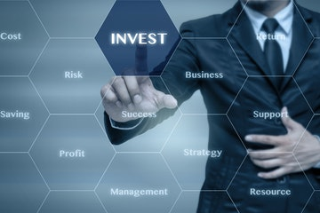 investment channels