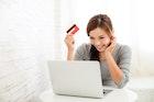 ความก้าวหน้าด้าน Internet Banking