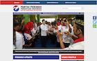 Pinjaman online Partai Perindo, Mitra UMKM-Solusi Praktis Modal Usaha Anda