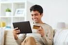 Inilah Cara Cek Limit Kartu Kredit Permata Dengan Mudah