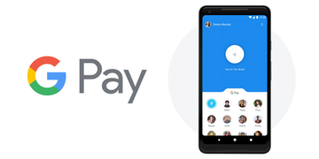 https://download.cnet.com/news/google-rebrands-tez-as-google-pay-with-big-plans-for-asian-expansion/