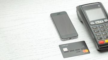 payment method thailand