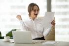 Mau Usaha Semakin Maju? Ajukan Pinjaman Online Modal Usaha Dulu