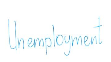 unemployed loan