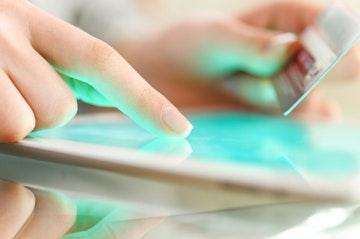 online shopping benefits