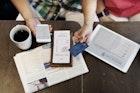 Mudahnya Cara Membaca Tagihan Kartu Kredit Citibank, Ingin Coba?