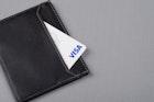 บัตรเครดิต VISA คืออะไร?