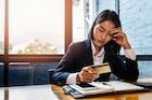 6 วิธีหลีกลี่ยงการใช้บัตรเครดิตมากเกินไป