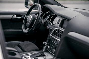 car eco-friendly