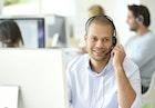 Pelayanan Customer Service Citibank bagi Kemudahan Urusan Perbankan