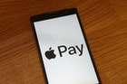 Apple Pay คืออะไร